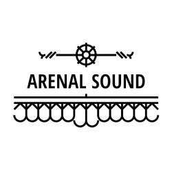 ARENAL SOUND (Burriana)