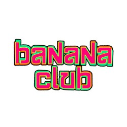 BANANA CLUB (Alcudia)