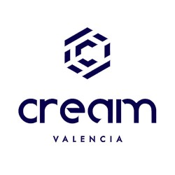 CREAM CLUB (Valencia)