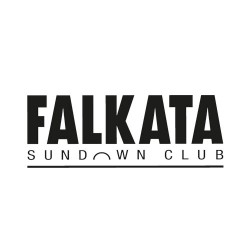 FALKATA SUNDOWN CLUB (Gandía)