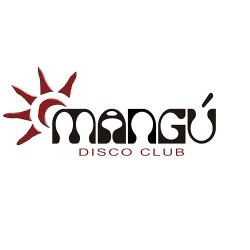 MANGU DISCO CLUB (Punta Umbría)