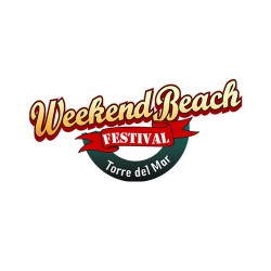 WEEKEND BEACH FESTIVAL (Torre del Mar)